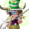 ultravioletrainbow's avatar