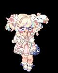 Benii B's avatar