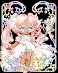 sugasu's avatar