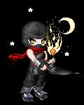 TheDarkKunoichi's avatar
