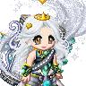 silveret's avatar