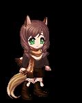 Daydreamer0fly's avatar