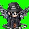Kizume` Yokoshima's avatar