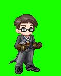DWSage007's avatar