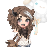 Sarubia's avatar