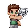 Jarosuper's avatar
