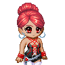 strawberry luv diva's avatar