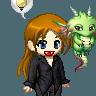 Lyra_Belacqua's avatar