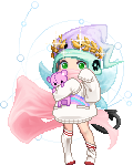 Dollie Pocket's avatar