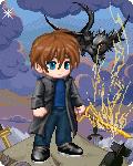 Tyreaus's avatar