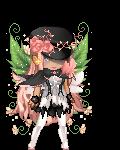 Kiss the Sky Charity's avatar