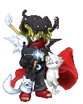 Spartix's avatar