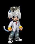 xX Neko Nirvana Xx's avatar