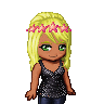 BeachStormSurferChick's avatar
