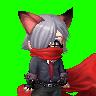 Chzeztonz's avatar