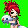fiery_soul's avatar