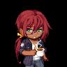 MaRouge's avatar