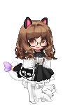 Little_Neco-chan's avatar