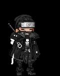 Hen7ai's avatar