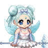 kiki fairy's avatar