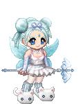 kiki fairy