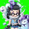 GodCalledInSickToday's avatar