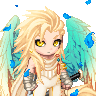 Cloud_Del_Sol's avatar