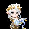 Nocturnal_Valsharess's avatar