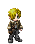 RE_Leon_S_Kennedy's avatar