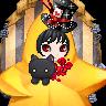 Laraignee's avatar