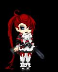 lungfiber's avatar