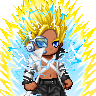 FALL3N-ANG3L_1's avatar