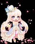 Mitsu-Mitsuki's avatar