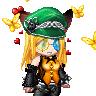 F-Tang F-Tang MHMM's avatar