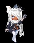 Slitz-BunBun-'s avatar