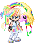 Your Rainbow Unicorn's avatar