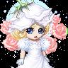 stephlethorpe's avatar