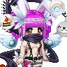 Dezzy_Gunshot's avatar