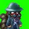 dinodudemax's avatar