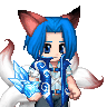 JordanRinehart's avatar