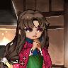Ryuu-no-Taisho's avatar