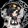 Chrimson Butterfly's avatar