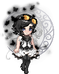 Chrimson Butterfly's avatar