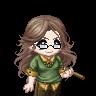 Ortrun Alexis's avatar