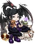 Morumoto's avatar
