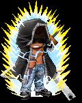 M4A1Xpert's avatar