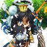 iMuSicOfLiFe's avatar