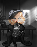jettisoned corpse's avatar