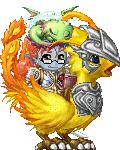Siyo-Ok's avatar