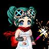 Manami-Kitsune's avatar